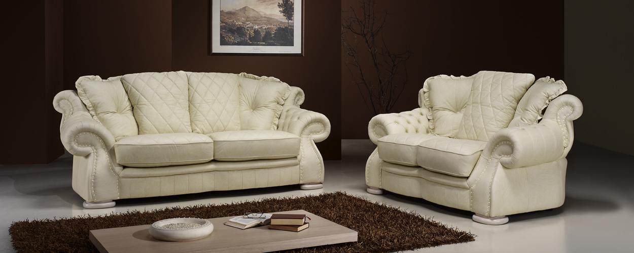 Divani poltrone sofa prezzi divani poltrone sofa divani for Prezzi divani
